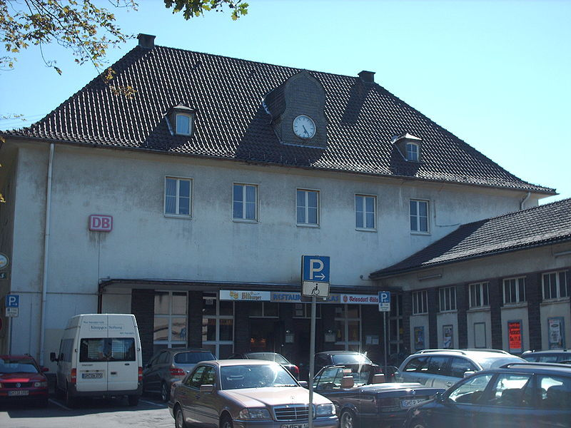 800px-bahnhof_gummersbach